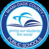 Miami_Dade_county public schools with Ad