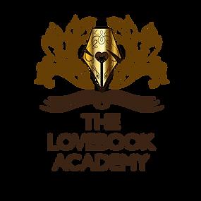 Lovebook Academy Logo.png