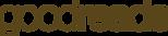 Goodreads_logo.png