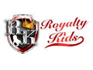 ROYALTY KIDS  Phone: 786-290-6100 Email: royaltykids12@gmail.com Website: www.royaltykidsmas.com Facebook: https://www.facebook.com/royaltykids Instagram:  https://www.instagram.com/royaltykids12/?hl=en