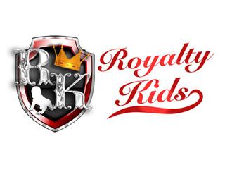 Royalty Kids