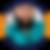 MEN Conference 2019 (Gear) ADEJARE.png