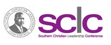 logo_southernchristianleadershipconferen