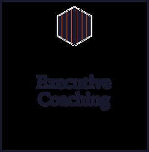 Executive Coaching with Adrian N. Carter