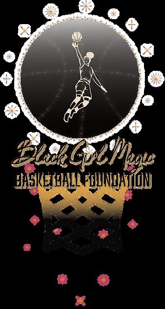 BGMB_Logo Middle.png