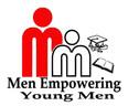 Men Empowering Young Men with Adrian N.