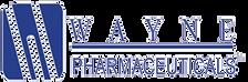 wayne_pharmaceutical.png