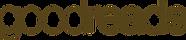 Goodreads_logo.webp