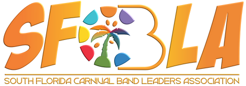 SFCBLA Logo_Raised_Color