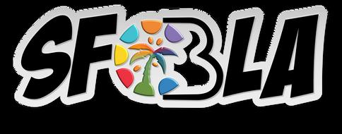 SFCBLA Logo_Bold_Black