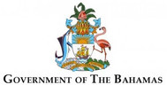 government-bahamas with Adrian N. Carter
