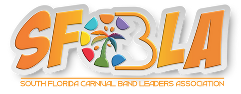 SFCBLA Logo_Bold_Color