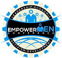 empowerMEN Conference_2020_Logo.png