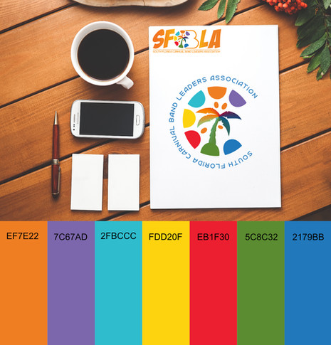SFCBLA Brand Guide Card.jpg