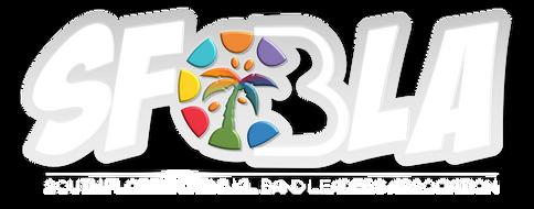 SFCBLA Logo_Bold_White
