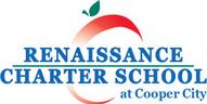Renaissance Charter School with Adrian N