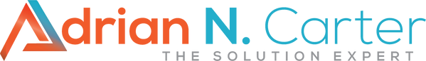 ANC Solution Logo_2019 Full Name_Final.p
