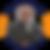 MEN Conference 2019 (Gear) DCARTER.png