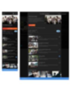 downloads-foxtel-design.png