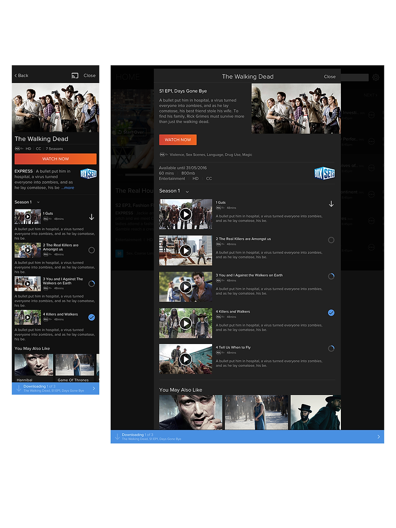downloads-foxtel-design.png