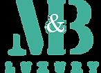 mb_logo (1)BIS.png