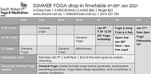 Summer Yoga 2021.png