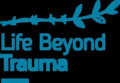 Life Beyond Trauma logo