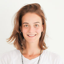 Cassie Stevens (2).jpeg