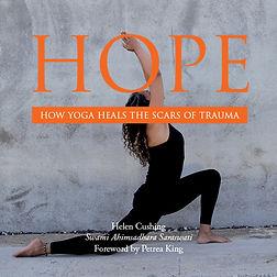 HOPE_frontcover.jpeg