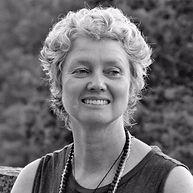 Helen Cushing - Swami Ahimsadhara Saraswati
