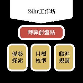 三階段規劃圖直-03.png