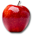 ASL-Apple-Logo.png