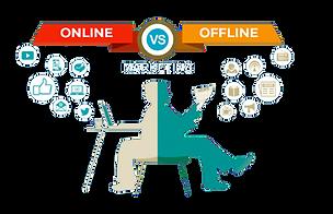Online-Offline.png