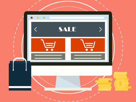Marketplace – Uma importante ferramenta de Marketing Digital