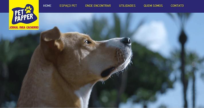 Pet-Papper-Jornal-para-Cachorro