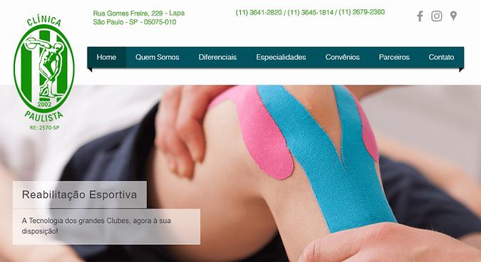 Clinica-Paulista