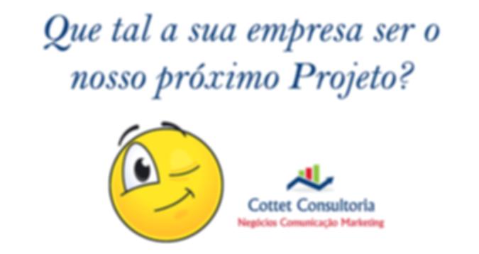 Proximo-Projeto-Cottet-Consultoria
