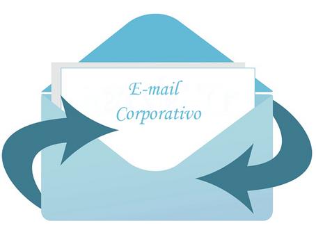 Como ter e a importância de se ter um E-mail Corporativo!
