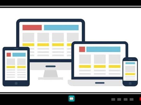 Mídia Display e Portais Verticais – Mais estratégias para o Marketing Digital para a sua empresa