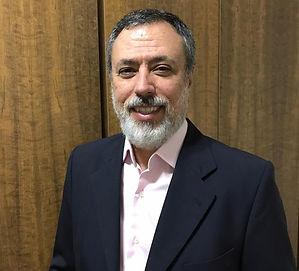 Lourival Almeida