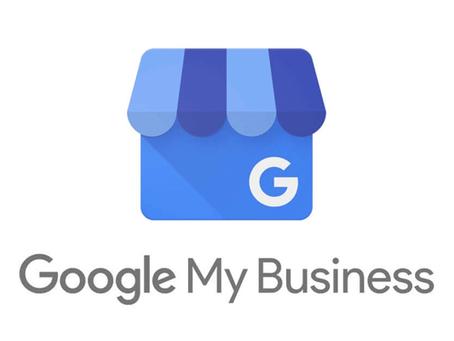 Dica de Ouro: Google Meu Negócio, uma vitrine gratuita para mostrar a sua empresa na internet