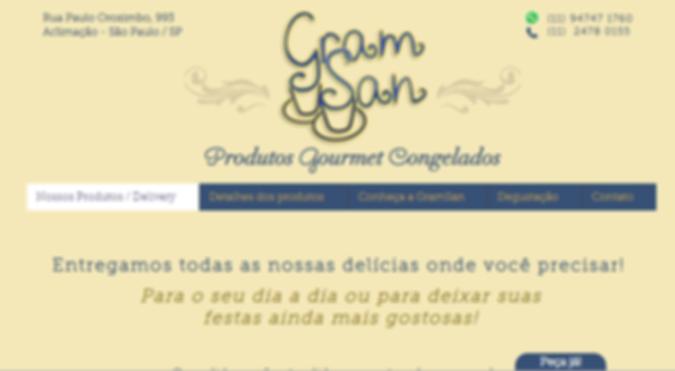 GramSan-Congelados-Gourmet