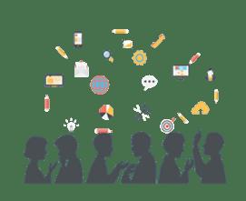 Comunicaçao-Visual-e-Escrita.png