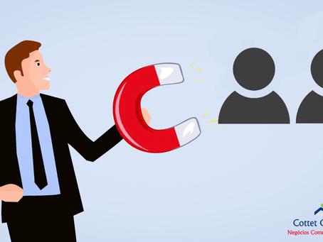 Inbound Marketing – O que é e como funciona?