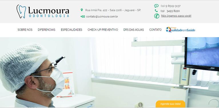 Clinica-Lucmoura