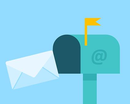 E-mail Marketing funciona?