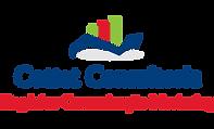 Logo Cottet Consultoria