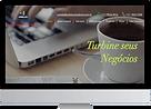 Site-Cottet-Consultoria