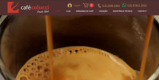 Café-Colucci.JPG