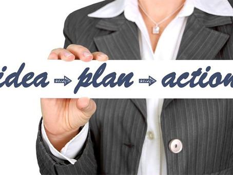 Planejamento Estratégico, qual a sua importância?